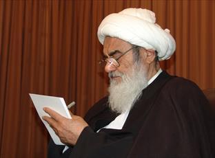 معارف وحیانی قرآن هیچ گاه کهنه نخواهد شد
