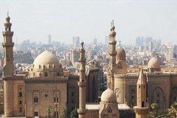 گزینه دین از کارت شناسایی مصر حذف نمیشود