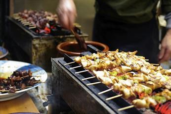 اضافه شدن منوی غذای حلال به بسیاری خانههای استیک در کانادا