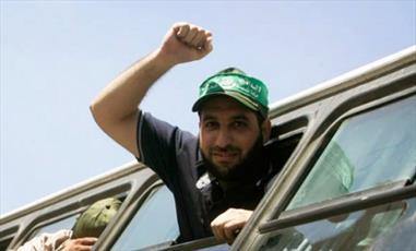 اقدامات شدید امنیتی در غزه بر ضد جاسوسان اسرائیل