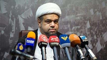 شیخ الدقاق روحانی سرشناس بحرینی سلب تابعیت شد