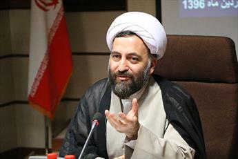 تشکیل شورای راهبردی اعتکاف در اصفهان