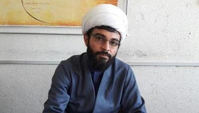 دروس اخلاق در ۲۵ مدرسه علمیه استان فارس برگزار می شود