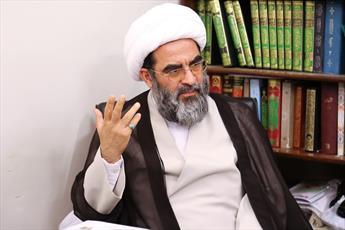 کلید حل مشکلات جهان اسلام  سوق دادن مردم به امامت است
