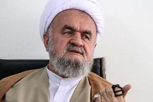 رسانههای فارسیزبان خارجی به دنبال دلسرد کردن مردم هستند/ وظیفه حوزه و طلاب در انتخابات