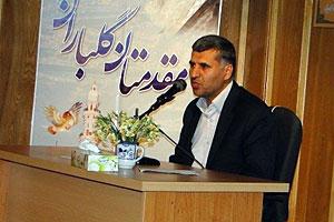 اعزام بیش از دو هزار و ۲۷۰ زائر یزدی به حج تمتع ۹۶