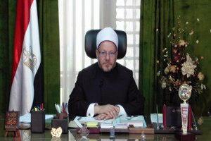 اسلام دین شناخت است و پیروان خود را به طلب علم دعوت میکند