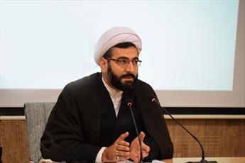نصب سیستم اذان گوی هوشمند در ۵۰ نقطه شهر تبریز