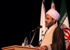 اجلاس سراسری مدیران و موسسین حوزههای علمیه خواهران آغاز شد
