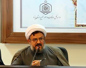 شرکت بیش از هزار نفر در دوره سی و نهم مسابقات قرآن
