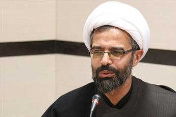 قناعت و ساده زیستی امام خمینی (ره) برای جامعه الگوسازی شود