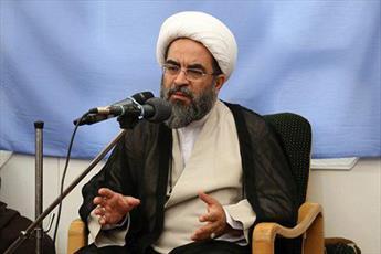 ایران همچون کشورهای اروپایی نیست که مردم آن با روشن شدن کبریتی بترسند/ امروز همگان متوجه تدبیر حکیمانه رهبر انقلاب شده اند