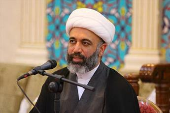 مردم بحرین امیدی به سازش با آل خلیفه ندارند/ با مردم بحرین همچون شهروند درجه ۴ برخورد می شود