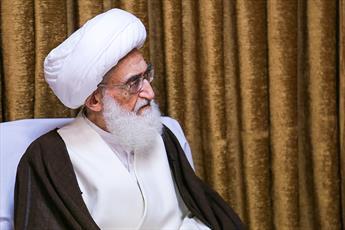 شهید  حججی فصل جدیدی از فرهنگ شهادت را باز کرد/ مدعيان دروغین آزادی  و حقوق بشر از خواب غفلت بیدار شوند