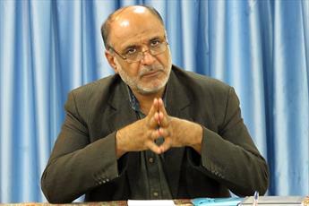 اسرائیل پروژه سنی و شیعه صهیونیسیمی را کلید زده است