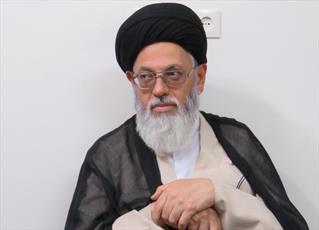 نایب رئیس شورای حوزه علمیه یزد: تبلیغات برخی کاندیداهای شورای شهر  ماهیت اسلامی ندارد