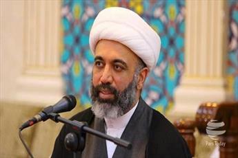 عفو بین الملل خواستار آزادی انقلابیون زندانی بحرین شد