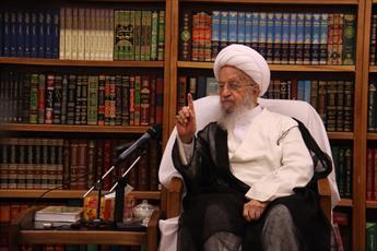 تقریب حقوقی در جهان اسلام شکل بگیرد/ قوانین مربوط به مضاربه در نظام حقوقی  کشور عقب افتاده است