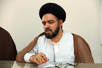 اجرای طرح مطالعاتی آثار شهید مطهری در مدارس یزد