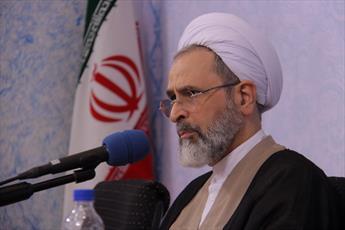 شاخصه های مهم شهر اسلامی از نگاه مدیر حوزه های علمیه