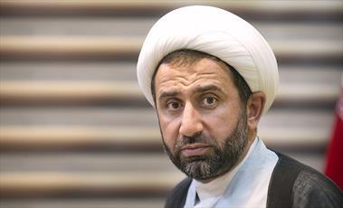ملت بحرین حکم صادر شده علیه آیتالله قاسم را نخواهد پذیرفت