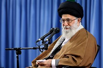 همه در انتخابات شرکت کنند تا ابهت و مصونیت کشور حفظ شود/ جمهوری اسلامی تسلیم سندهایی مانند سند ۲۰۳۰ یونسکو نخواهد شد