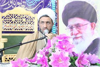 اگر  روحانیت از انقلاب جدا شود، فاتحه نظام خوانده می شود