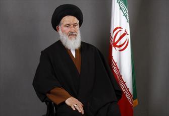 استکبارستیزی ملت ایران ریشه در تفکر و فرهنگ عاشورایی دارد