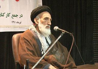 ضدیت مردم ایران با رژیم صهیونیستی ، ریشه دینی و قرآنی دارد