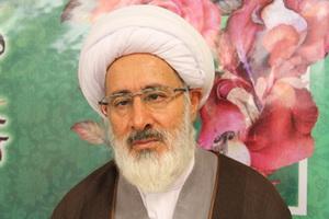 تحصیل ۱۳۰۰ طلبه برادر در مدارس علمیه تبریز