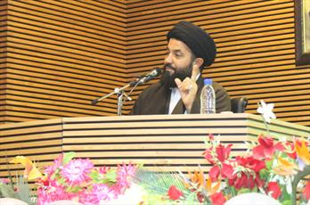 اگر انقلاب امام خمینی(ره) نبود، خبری از دین و مهدویت نبود