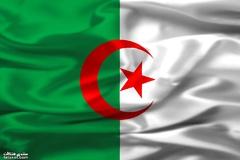 الجزایر منشور خطابه دینی در رسانهها تصویب میکند