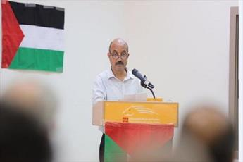 جمعیت های سیاسی بحرین رابطه آل خلیفه با رژیم صهیونیستی را محکوم کردند