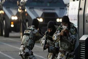 جریان العمل الاسلامی بحرین اقدامات تروریستی عربستان در عوامیه را محکوم کرد