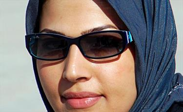 برداشتن ممنوعیت حجاب برای افسران پلیس مسلمان در هلند