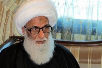 محاسبه نفس زمینه کمال و اصلاح نفس است/ آن همه فداکاری و فرمانبرداری حضرت عباس به خاطر تقوا بود