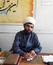 اعزام اساتید اخلاق و مشاوره به ۲۵ مدرسه علمیه استان فارس