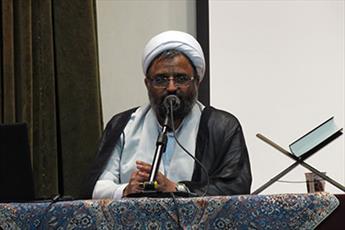 بیش از ۷۵۰مسجد استان یزد آماده میزبانی از میهمانان ضیافت الهی