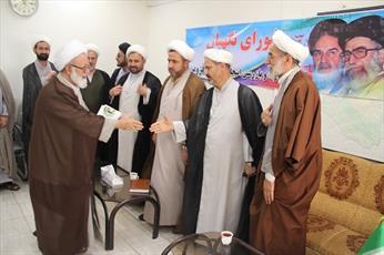 شورای نگهبان حافظ اسلامیت و جمهوریت نظام است