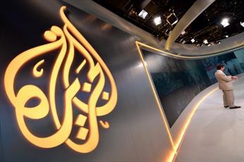 مصر ۲۱ وبسایت خبری از جمله الجزیره را مسدود ساخت