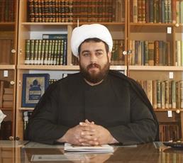 برنامههای  اخلاقی و فرهنگی  مساجد متنوع و به روز اجرا شوند