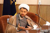 همایش بین المللی «بازخوانی تمدن اسلامی و جهان شهر معنوی» برگزار می شود