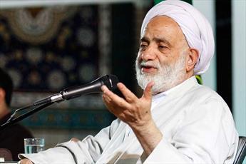هنگام ظهور حضرت بقیة الله  هیچ جناحی مدعی اصلاح جامعه نخواهد بود /   مدرکگرایی سبب اشتغال نمی شود