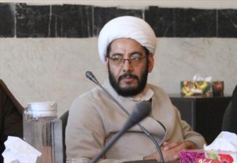 احیاء فقه آل محمد از دستاوردهای امام صادق(ع) بود
