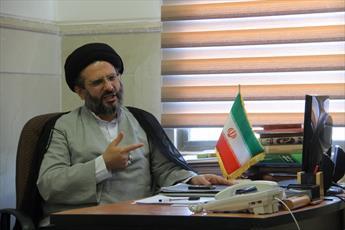 درخواست از علمای قم برای رونق دروس خارج حوزه لبنان