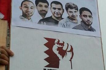 آل خلیفه بحران سیاسی کشور را تشدید می کند