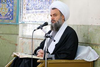 برخی از تهمت های وهابیون به شیعیان مربوط به معتقدات غلات است