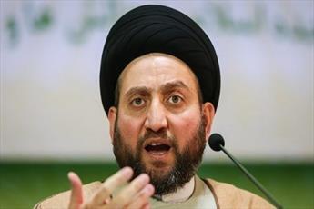 عربستان باید با ایران مذاکره کند/تنش بین عربستان و ایران به سود هیچ کشوری نیست