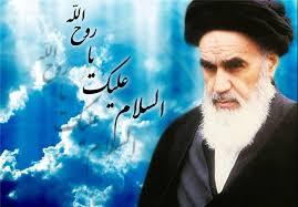 شرکت در مراسم بزرگداشت امام (ره)  تجدید میثاق با آرمانهای انقلاب و رهبری است