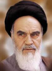 """یک اثر از امام خمینی (ره)، پاسخ مسابقه """"جدول ماه"""""""
